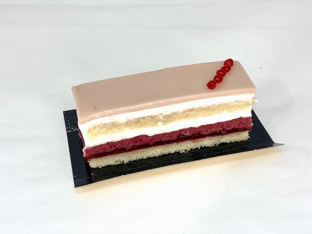 tarta chocolate rubi